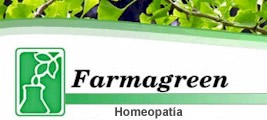 Farmacia Homeopatica