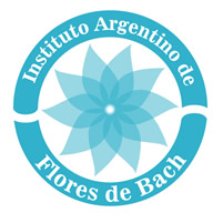 Instituto Flores Bach