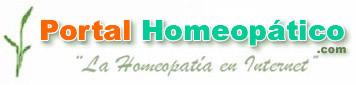 Portal de Homeopatía